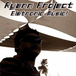 Ryann Project 歌手頭像