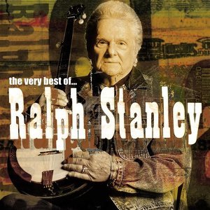 Ralph Stanley 歌手頭像