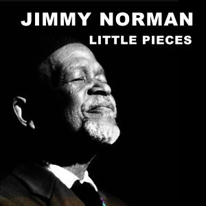 Jimmy Norman