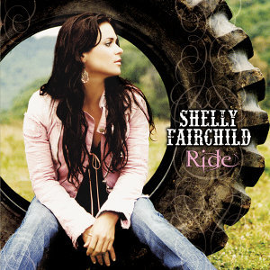 Shelly Fairchild 歌手頭像