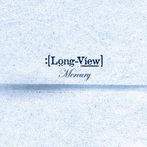 Long-view