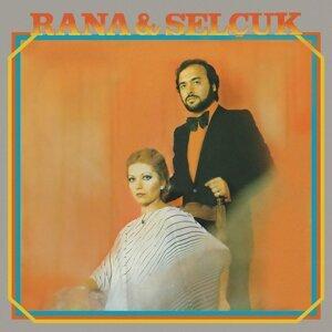 Rana & Selçuk 歌手頭像