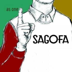 Sagofa 歌手頭像