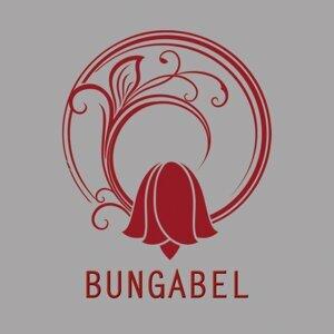 Bungabel 歌手頭像