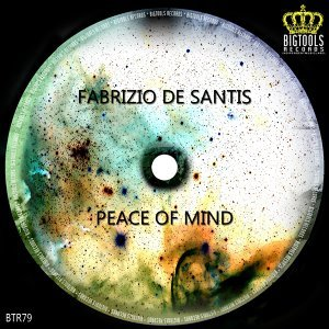 Fabrizio De Santis 歌手頭像