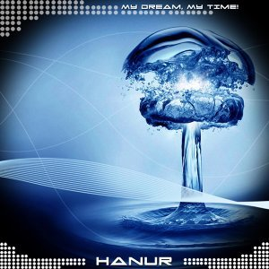 Hanur feat. Cool MintS 歌手頭像