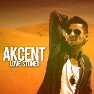 Akcent 歌手頭像