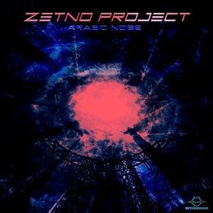 Zetno Project 歌手頭像