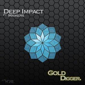 Deep Impact 歌手頭像