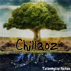 Chillaoz 歌手頭像
