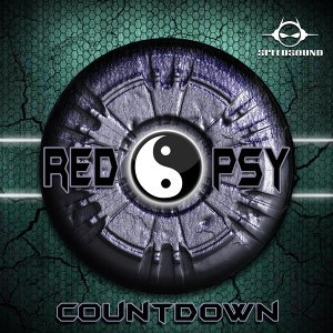 Red Psy 歌手頭像