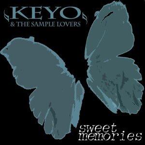 Keyo & The Sample Lovers 歌手頭像