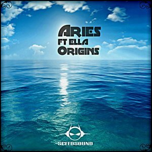 Aries feat. Ella 歌手頭像