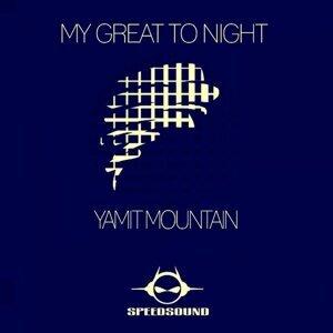 Yamit Mountain 歌手頭像