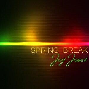 Jay James