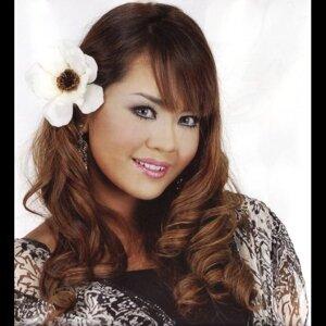Liza Hanim 歌手頭像