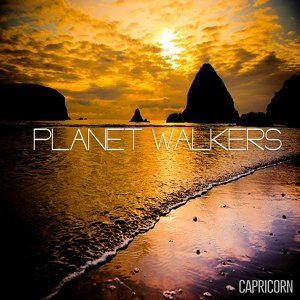 Planet Walkers 歌手頭像
