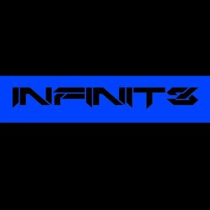 Infinit3