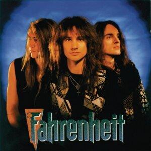 Fahrenheit 歌手頭像