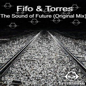 Fifo, Torres & Fifo and Torres feat. Torres 歌手頭像