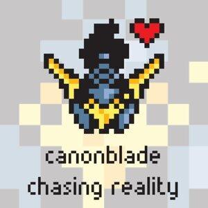 Canonblade 歌手頭像