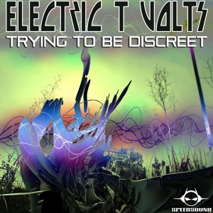 Electric T Volts 歌手頭像
