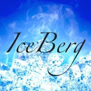 Iceberg Tom 歌手頭像