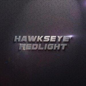 Hawkseye' 歌手頭像