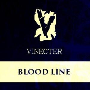 Vinecter 歌手頭像