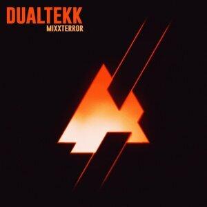 Dualtekk 歌手頭像