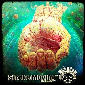 Stroke Moving & Drop Kill7 歌手頭像