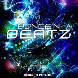 Bonce'N Beatz 歌手頭像