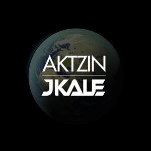 J Kale 歌手頭像