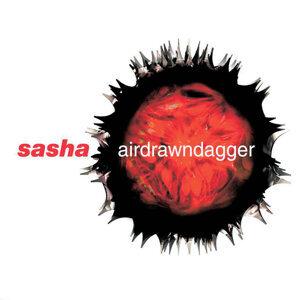 Sasha 歌手頭像