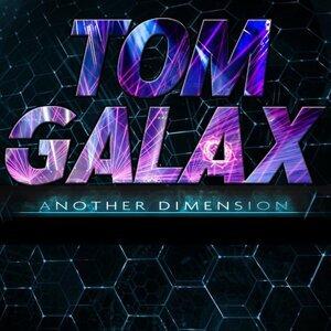 Tom Galax 歌手頭像