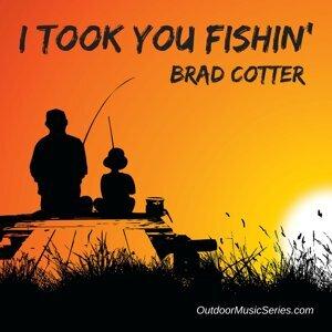 Brad Cotter 歌手頭像