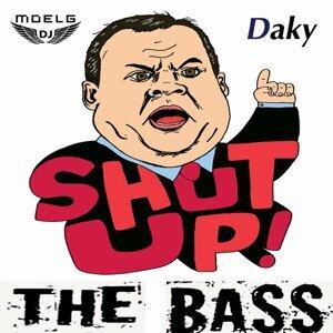 DJ Moelg & Daky 歌手頭像