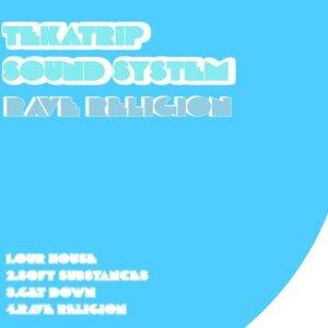 Tekatrip Sound System 歌手頭像