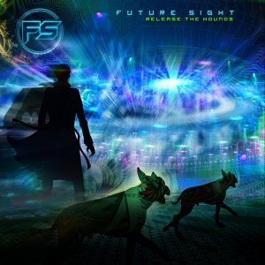Future Sight 歌手頭像