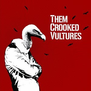 Them Crooked Vultures 歌手頭像