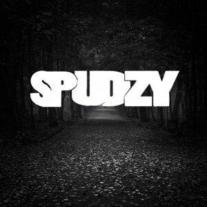 Spudzy & Ryan Britt feat. Ryan Britt 歌手頭像