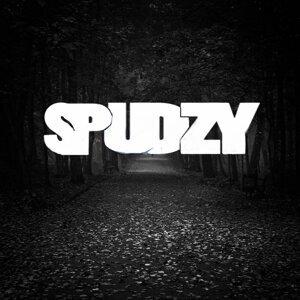 Spudzy 歌手頭像