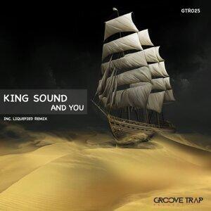 King Sound 歌手頭像