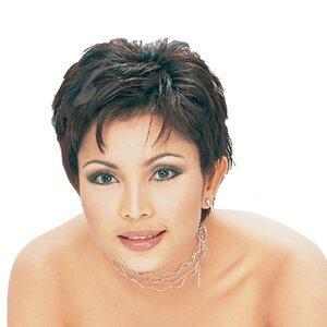 Mayang Sari 歌手頭像