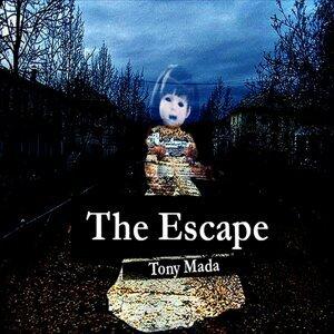 Tony Mada 歌手頭像