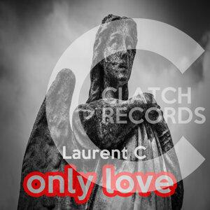 Laurent C 歌手頭像