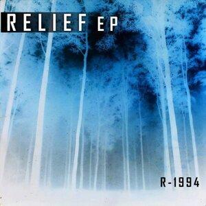 R-1994 歌手頭像