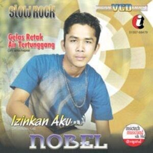 Nobel 歌手頭像