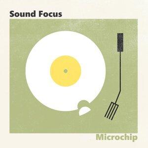 Sound Focus 歌手頭像