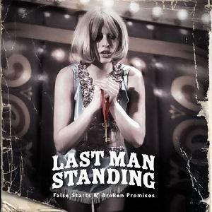 Last Man Standing Show 歌手頭像